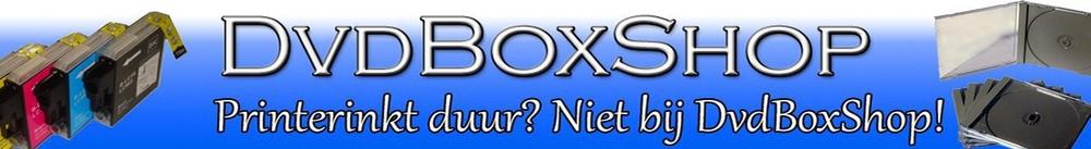 Dvdboxshop header