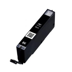 Huismerk Canon pixma MG5753 inktcartridges CLI-571 XL BK
