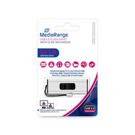 MediaRange USB3.0 Stick 64 GB