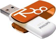 Philips Vivid USB3.0 128 GB