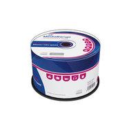 MediaRange CD-R 700 MB 50 stuks