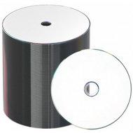 CMC Pro Value Line DVD-R 4.7 GB Inkjet Printable 100 stuks