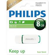 Philips Snow USB3.0 8 GB