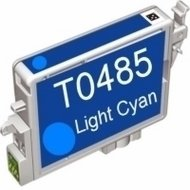 Epson Compatible T048540  Light Cyan