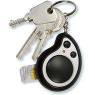 SIM-kaart backup sleutelhanger