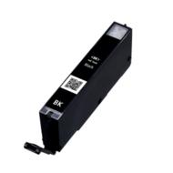 Compatible Canon pixma MG7700 inktcartridges CLI-571 XL BK