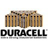 Duracell Industrial Alkaline batterijen 24x AA / 48x AAA ll
