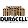 Duracell Industrial Alkaline batterijen 48x AA / 24x AAA
