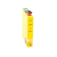 Epson Compatible inktcartridges T29 XL Yellow (T2994)