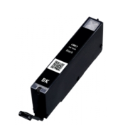 Compatible Canon pixma TS5053 inktcartridges CLI-571 XL BK