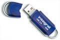 Integral-Courier-USB3.0-8-GB