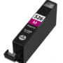 Huismerk-Canon-pixma-mg5100-inktcartridges-CLI-526-Magenta