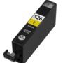 Huismerk-Canon-pixma-ip4950-inktcartridges-CLI-526-Yellow