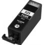 Huismerk-Canon-pixma-mg5100-inktcartridges-PGI-525-BK