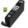 Huismerk-Canon-pixma-mg6150-inktcartridges-CLI-526-Grijs