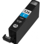 Huismerk-Canon-pixma-mg5220-inktcartridges-CLI-526-Cyan