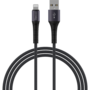 Recci-Armor-USB-Kabel-naar-Apple-Lightning