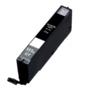 Huismerk-Canon-pixma-mg6350-inktcartridges-CLI-551-Grijs-(met-Chip)