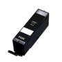 Huismerk-Canon-pixma-MG6850-inktcartridges-PGI-570-XL-BK