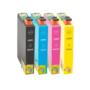 Epson-Compatible-inktcartridges-T29-XL-Set--(T2996)
