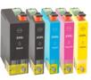 Epson-Compatible-inktcartridges-T33-XL-Set-(T3357)