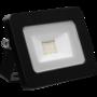 LED-Floodlight-Ultra-Slim-1500LM-20Watt--ideaal-voor-gevel-werkplaats-en-tuin