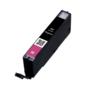Huismerk-Canon-pixma-TS5055-inktcartridges-CLI-571-XL-Magenta