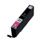 Huismerk-Canon-pixma-TS8050-inktcartridges-CLI-571-XL-Magenta