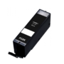 Canon-pixma-TS9050-inktcartridges-PGI-570-XL-BK