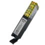 Huismerk-Canon-pixma-TS8050-inktcartridges-CLI-571-XL-Grijs