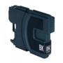 Huismerk-Brother-DCP-585CW-inktcartridges-LC-1100-bk